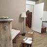 cabinet sophrologie à Plougastel-Daoulas