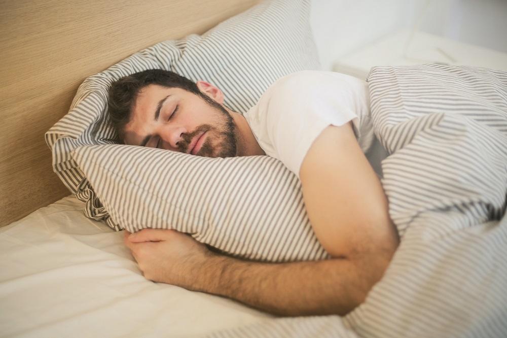 sophrologie pour gérer le sommeil