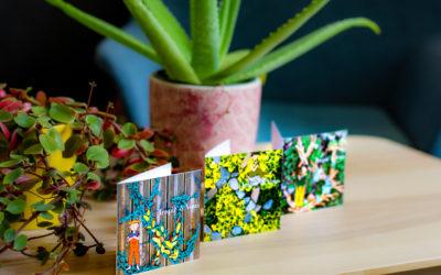 Des cartes-cadeaux sur la plateforme jacheteaplougastel.fr