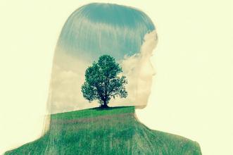 7 clés pour se sentir en forme au quotidien en prenant soin de ses besoins. (2/2)